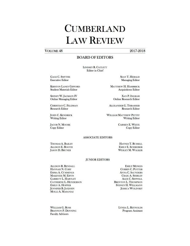 Masthead -CLR 481 copy